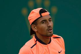 Banned Nick Kyrgios Could Quit Without Proper Support: Pat Cash