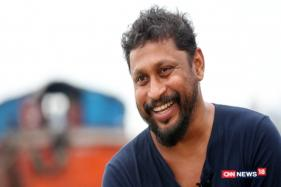 Watch: Off Centre With Filmmaker Shoojit Sircar