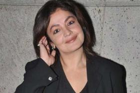 Pooja Bhatt to File Police Complaint Against Man Posing as Her Agent