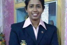 Dengue Kills National Woman Footballer
