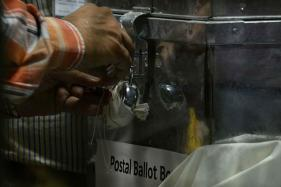 Now, Armed Forces Personnel to Get e-Postal Ballots
