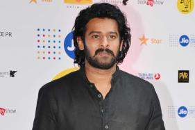 Prabhas Dismisses Reports of Working In Dhoom 4