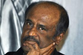 Rajinikanth will Only Float His Own Party: TNCC Chief