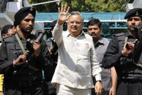 Chhattisgarh Government Open for Dialogue With Naxals