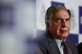 Tata Leadership Tussle Moves from Boardroom to Courtroom