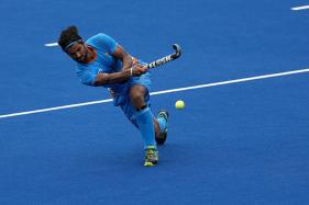 Asian Champions Trophy 2016: Rupinder Slams Six as India Drub Japan 10-2