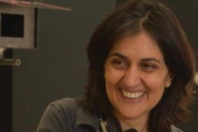 Meet Shamim Sarif, Lesbian Filmmaker Who Is Changing the World One Film at a Time