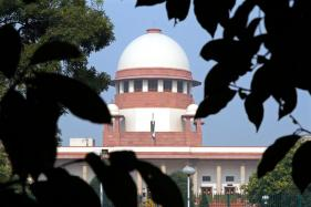 Approved Strength, Working Strength and Vacancies of Judges in the SC & HCs