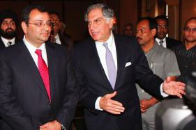 Cyrus Mistry Hits Back, Says Ratan Tata Doesn't Speak The Truth