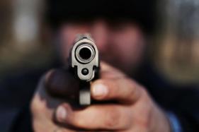 Indian, Afghan Spy Agencies Patronising Terror: Pakistan Tells US