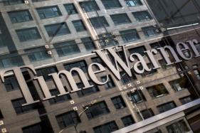 AT&T in Advanced Talks to Buy CNN, HBO Owner Time Warner: WSJ