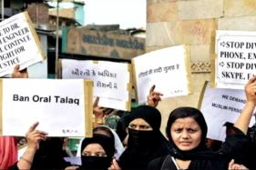 Triple Talaq Verdict is Good: Hyderabad-based Activist Working for Muslim Women's Rights