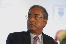 SEBI Relaxes Restrictions on 41 Entities