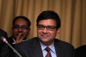 RBI Governor Tells Parliament Panel Note Ban Request Came From Govt