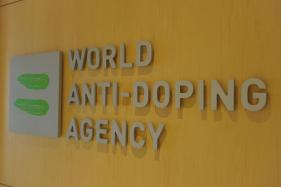 Anti-doping Agencies Call For Independence From Sporting Bodies