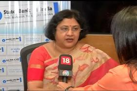 Minimum Balance Penalty to Offset Costs of Jan Dhan Accounts: SBI Chief