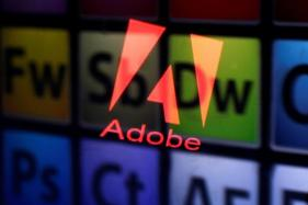 Adobe Unveils Captivate, Captivate Prime as New eLearning Tools