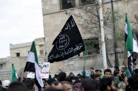 Kerala Youth Allegedly Killed in Syria While Fighting for Al-Qaeda