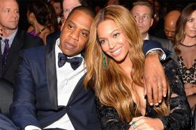 It Was a Respectful Separation With Jay Z, Beyonce: Rita Ora