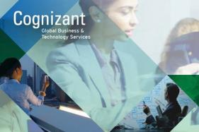 Cognizant Acquires Brilliant Service, An Intelligent Products Firm
