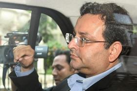 Cyrus Mistry Appeals Against NCLT Rejecting Waiver Plea in Tata Case