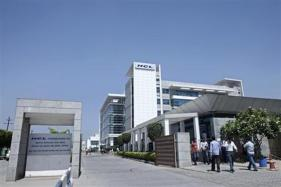 Over 50% of Our Employees in US Are Locals: HCL Technologies