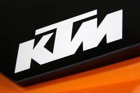 KTM to Roll Out Husqvarna Brand in India by 2020