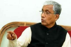 Doordarshan Refused to Broadcast Tripura CM's Speech, Alleges CPI(M)