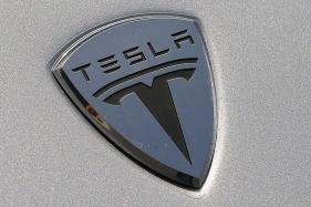 Tesla Death Probe: US Regulator Finds No Evidence of Defects