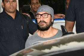 People Don't Take Me Seriously When It Comes To Fashion: Aamir Khan
