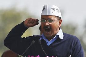 AAP MLAs Allege BJP Hand Behind Kapil Mishra's Attack on Kejriwal