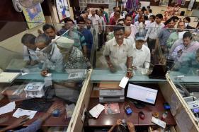 Scrap Decision to Penalise Non-maintenance of Minimum Balance: CPM