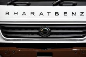 BharatBenz Celebrates Five Years in the Market