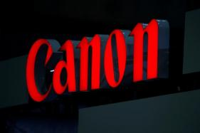 Canon India Plans to Expand Retail Footprint