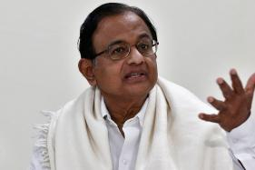 Chidambaram on Note Ban: 'You Don't Burn a House if There's Mosquito in it'
