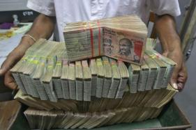 Army to Assist in Disposal of Old Currency Notes