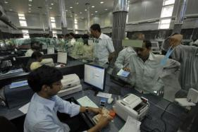 Note Ban Crimps MFIs' Securitisation by 21% in Fy17