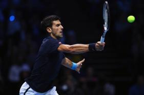 Novak Djokovic Eyes Fun in Acapulco After Aussie Nightmare