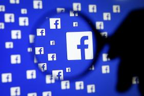 Facebook to Reduce Video Clickbait From News Feed