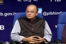 Govt Looking Into Bad Loans Issue as a Top Priority: Arun Jaitley