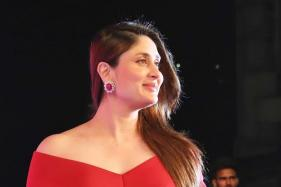 Big Fan of Kareena Kapoor; Hope to Work With Her Again: Vishal Bhardwaj