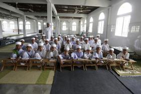 Govt-run madrassas in Assam to Remain Shut on Sundays, not Fridays