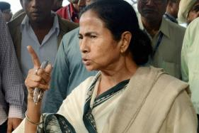 TMC to Boycott All-party Meet Ahead of Parliament's Monsoon Session