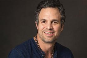 Mark Ruffalo's Take on Bollywood Films Will Leave You Surprised; Read Here