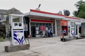 Petrol Pump Dealers Withdraw All-India Strike Call
