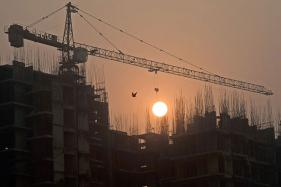 Foreign Investment in Realty Jumps to $ 7.6 Billion in 2014-16