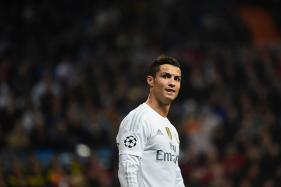 Cristiano Ronaldo Summoned for July 31 Tax Hearing