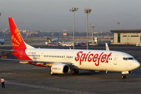 Consumer Forum Issues Bailable Warrant Against SpiceJet's MD