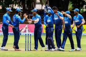 Sri Lanka Will Send Best Team Possible for Lahore T20I: SLC Chief