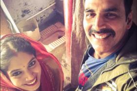 Toilet- Ek Prem Katha a Unique Love Story: Akshay Kumar